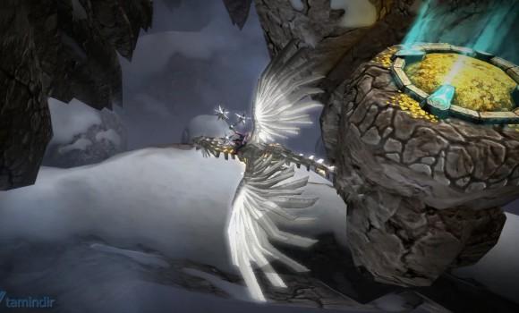 Dragons and Titans Ekran Görüntüleri - 3