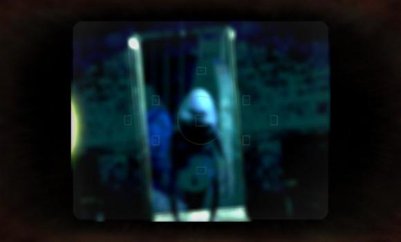 DreadOut Ekran Görüntüleri - 9