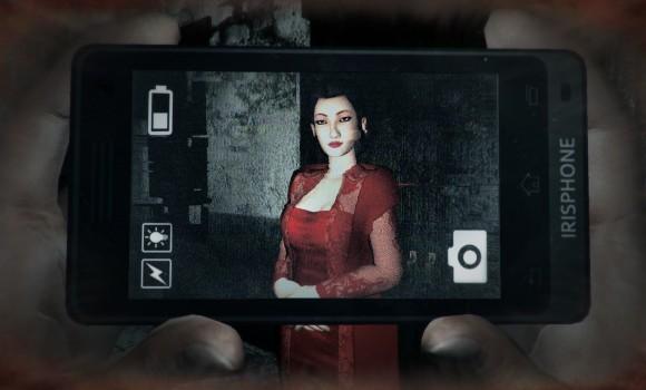 DreadOut Ekran Görüntüleri - 8