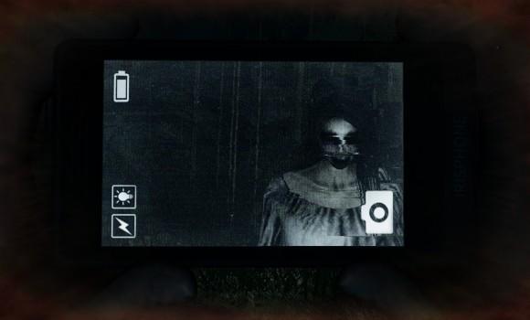 DreadOut Ekran Görüntüleri - 7