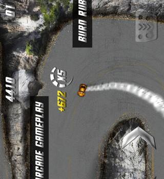 Drift Club Racer 2 Ekran Görüntüleri - 5