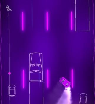Drift Punk Ekran Görüntüleri - 3