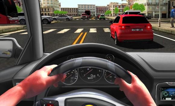 Drift Racing X Ekran Görüntüleri - 6