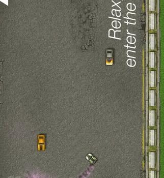Drift Zen Racer Ekran Görüntüleri - 4