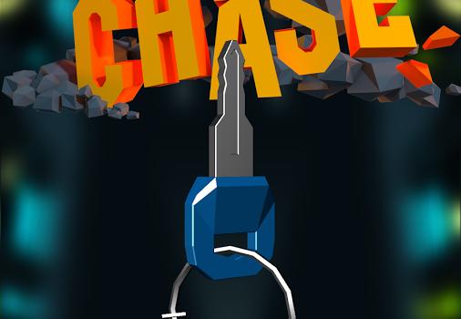 Drifty Chase Ekran Görüntüleri - 3