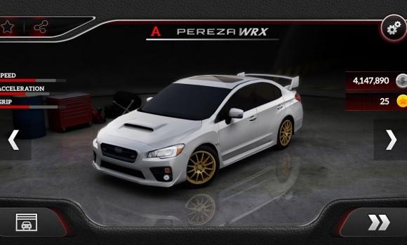 Drive for Speed: Simulator Ekran Görüntüleri - 6