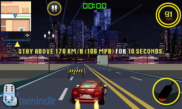 Driver San Francisco Ekran Görüntüleri - 6