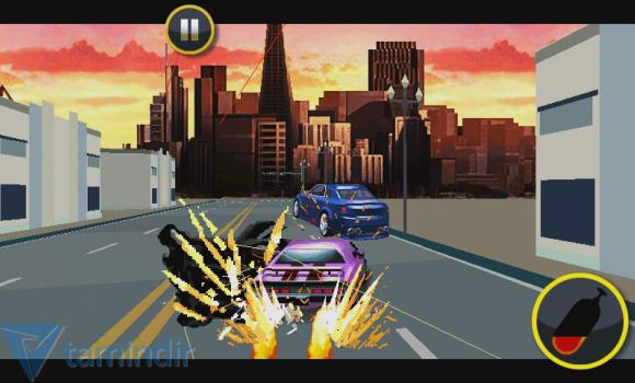 Driver San Francisco Ekran Görüntüleri - 1