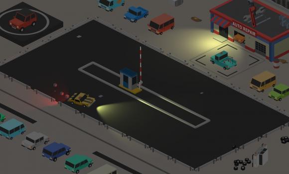 Drivey Car Ekran Görüntüleri - 3