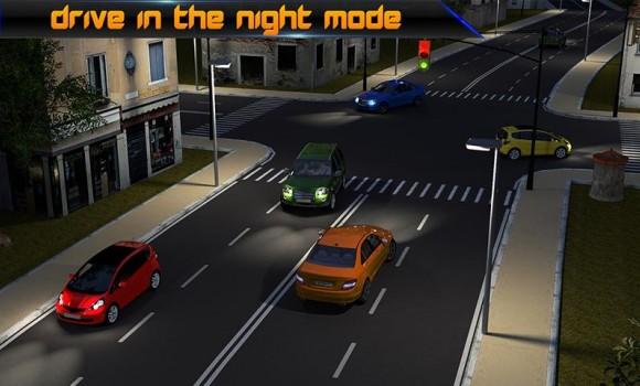 Driving Academy Reloaded Ekran Görüntüleri - 2