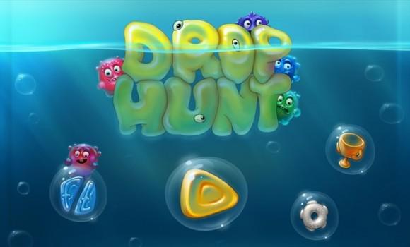 Drop Hunt Ekran Görüntüleri - 6