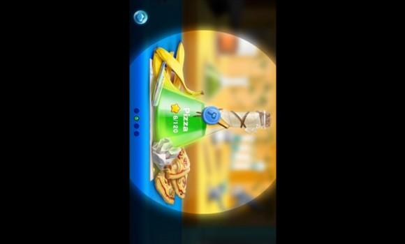 Drop Hunt Ekran Görüntüleri - 3
