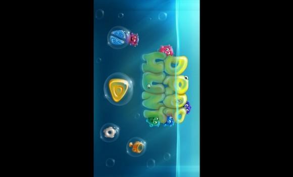 Drop Hunt Ekran Görüntüleri - 1