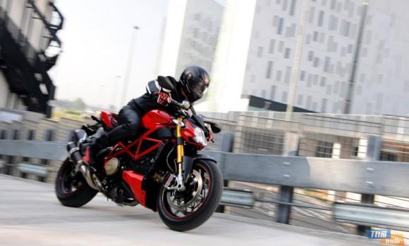 Ducati 2 Teması Ekran Görüntüleri - 2