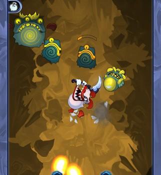Duck's Inferno Ekran Görüntüleri - 3