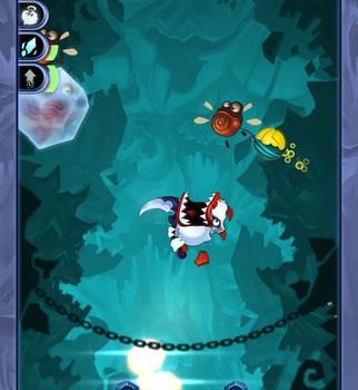 Duck's Inferno Ekran Görüntüleri - 2
