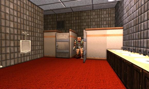 Duke Nukem 3D: 20th Anniversary World Tour Ekran Görüntüleri - 8
