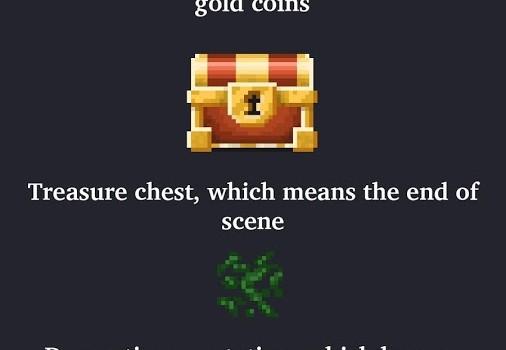 Dungeon Creator Ekran Görüntüleri - 3
