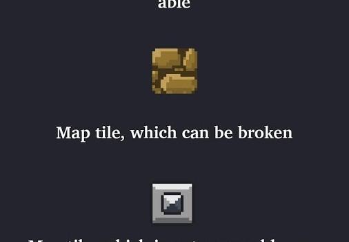 Dungeon Creator Ekran Görüntüleri - 2