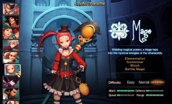 Dungeon Fighter Online Ekran Görüntüleri - 5