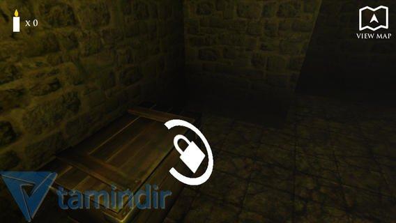 Dungeon Nightmares Ekran Görüntüleri - 4