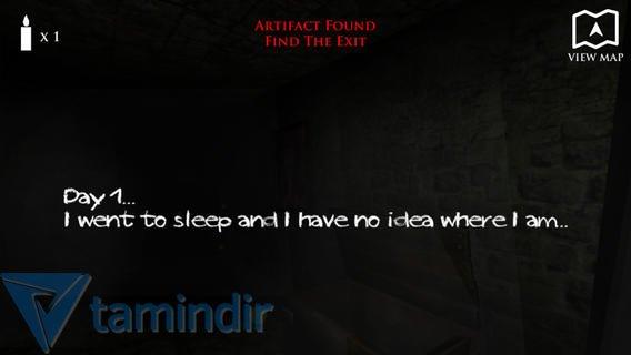 Dungeon Nightmares Ekran Görüntüleri - 3