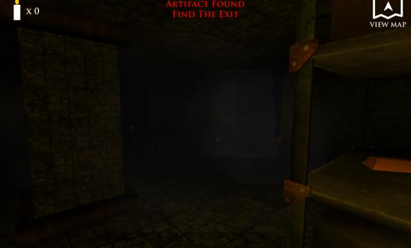 Dungeon Nightmares Ekran Görüntüleri - 1
