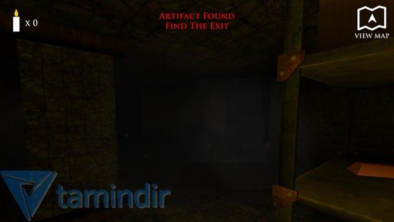 Dungeon Nightmares Ekran Görüntüleri - 2
