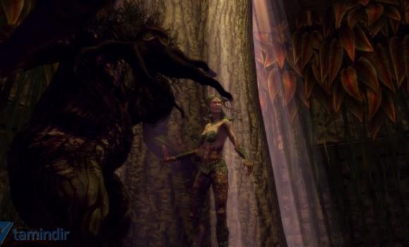 Dungeons & Dragons Online Ekran Görüntüleri - 1