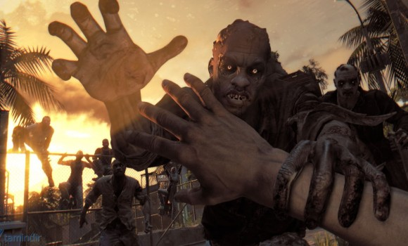 Dying Light: The Following - Enhanced Edition Ekran Görüntüleri - 7