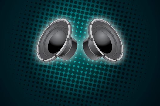 Easy Bass Booster / EQ Ekran Görüntüleri - 5