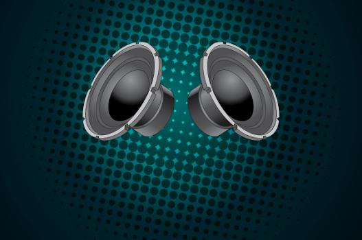 Easy Bass Booster / EQ Ekran Görüntüleri - 4
