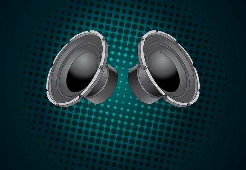 Easy Bass Booster / EQ Ekran Görüntüleri - 2