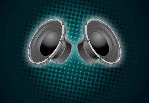 Easy Bass Booster / EQ Ekran Görüntüleri - 1