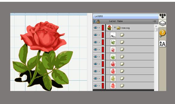 Easy Cut Studio Ekran Görüntüleri - 1
