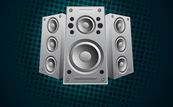 Easy Volume Booster Ekran Görüntüleri - 6