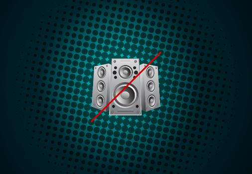 Easy Volume Booster Ekran Görüntüleri - 2