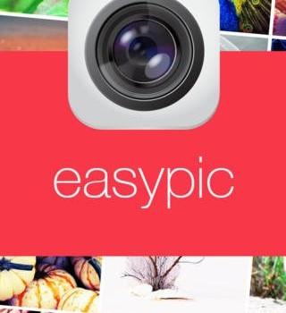 EasyPic Ekran Görüntüleri - 5