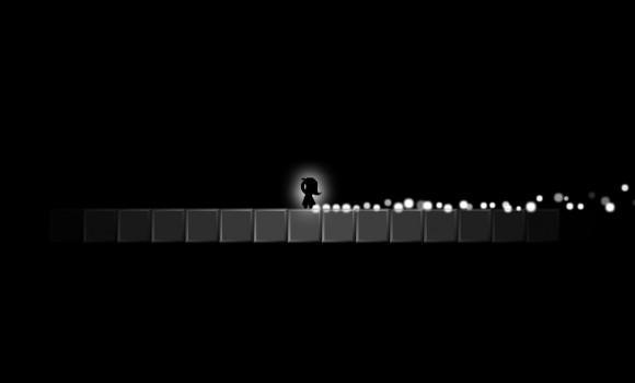 Eclipsed Ekran Görüntüleri - 2