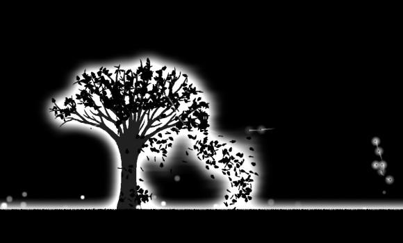 Eclipsed Ekran Görüntüleri - 1