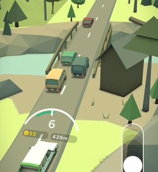 EcoDriver Ekran Görüntüleri - 4
