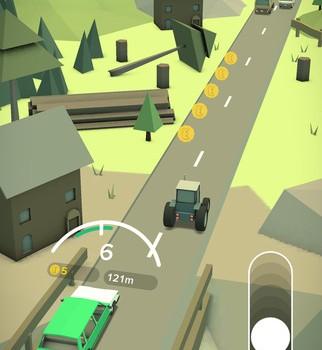 EcoDriver Ekran Görüntüleri - 5