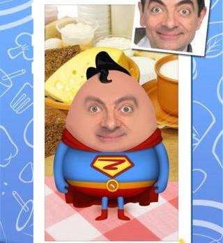 EggBooth Ekran Görüntüleri - 5