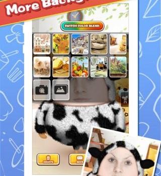 EggBooth Ekran Görüntüleri - 2