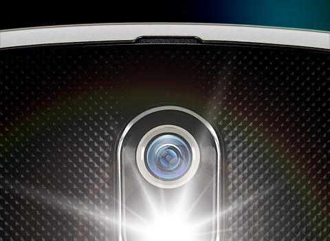 El Feneri - Tiny Flashlight Ekran Görüntüleri - 6