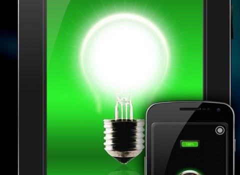 El Feneri - Tiny Flashlight Ekran Görüntüleri - 2