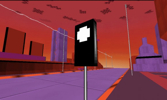 Electric Highways Ekran Görüntüleri - 4