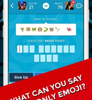 Emoji with Me Ekran Görüntüleri - 4