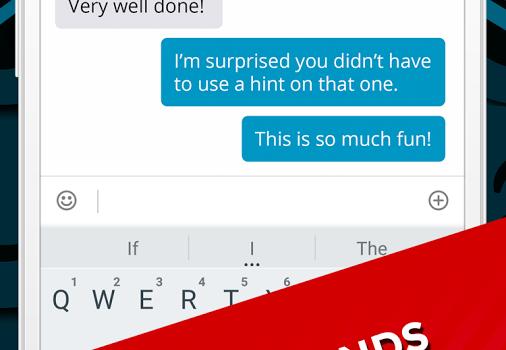Emoji with Me Ekran Görüntüleri - 1