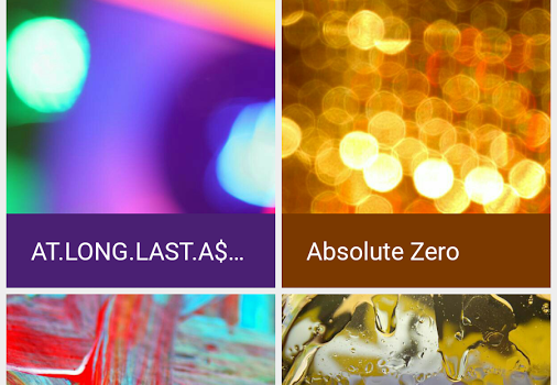 Encore Spotify Plugin Ekran Görüntüleri - 4